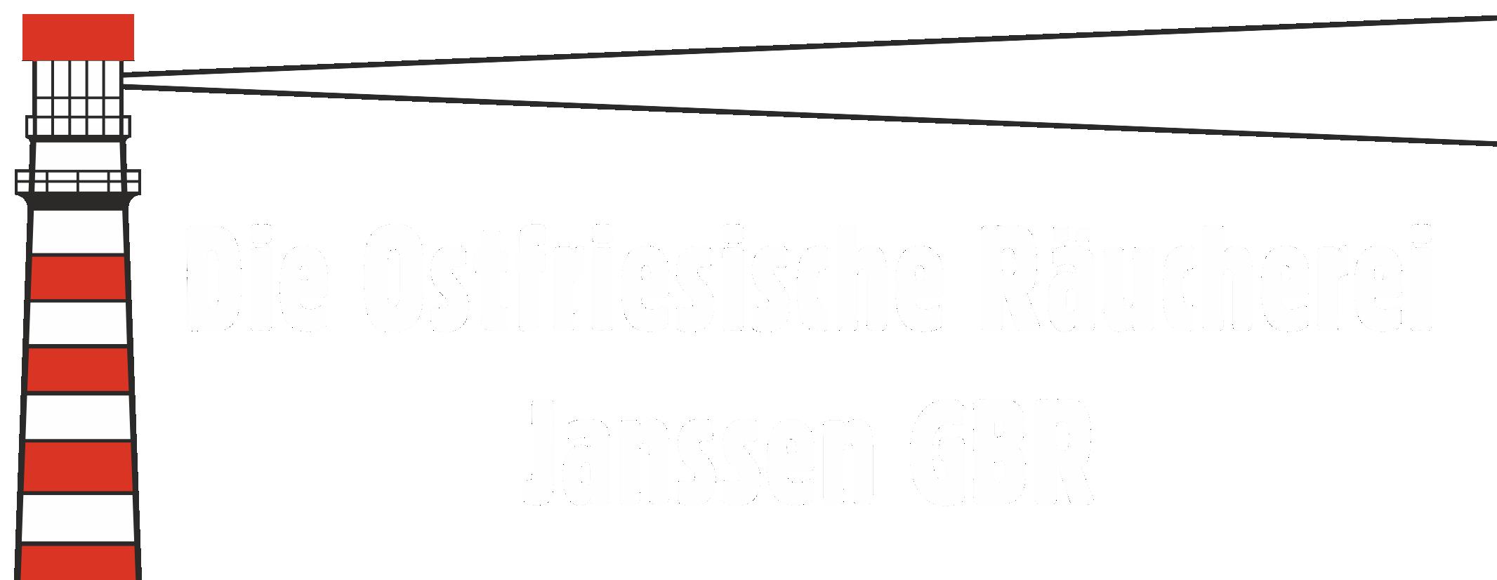 aalraeucherei-janssen.de - Just another WordPress site